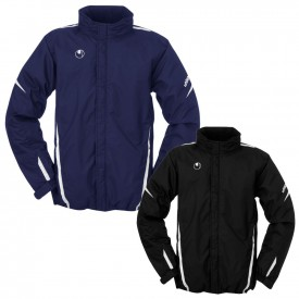 Veste Coach Team - Uhlsport 1003112