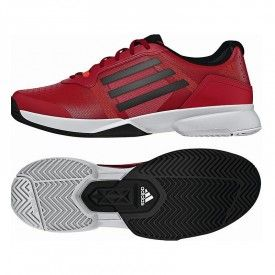 Chaussures Sonic Court Adidas