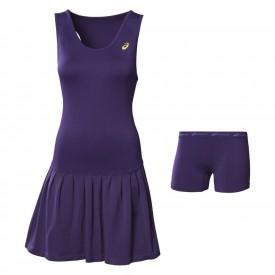 Robe de tennis