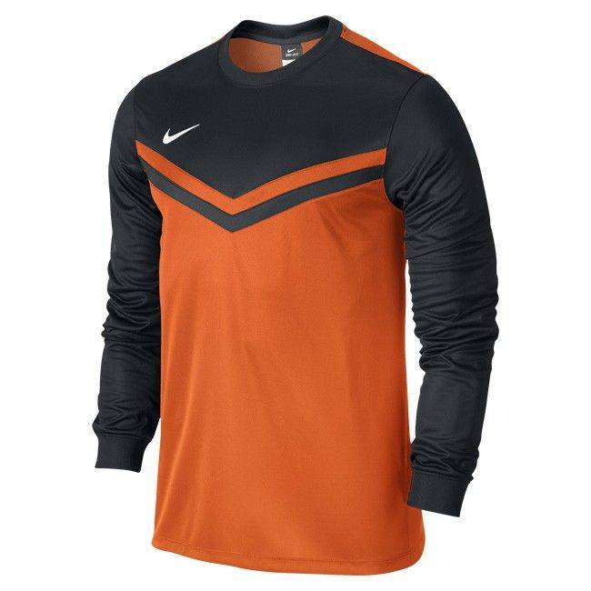 Maillot Victory II ML
