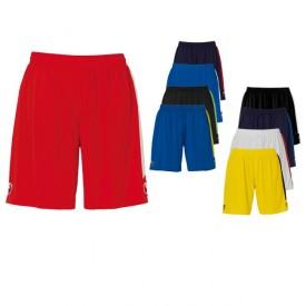 Short Liga - Uhlsport 1003139