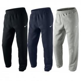 - Nike 455800