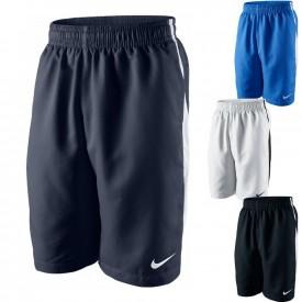 - Nike 454797