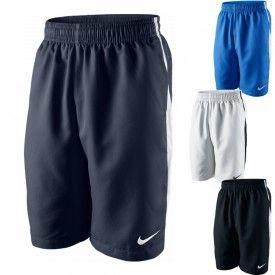 Short Long Express Woven Nike