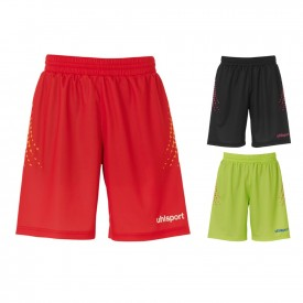 Short gardien Anatomic Endurance Uhlsport