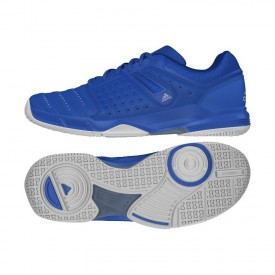 Chaussures Court Stabil 12
