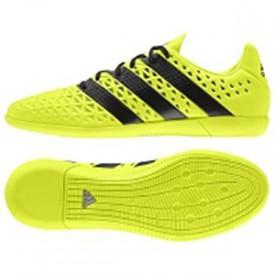 - Adidas S31949