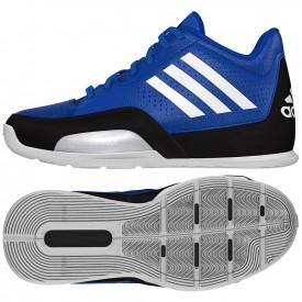 - Adidas D69657