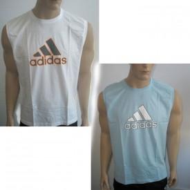 - Adidas 619831