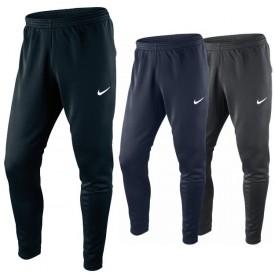 Pantalon Technical - Nike 447438