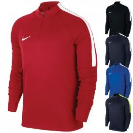 - Nike 831569
