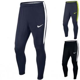 Pantalon d'entraînement Squad 17 - Nike 832276