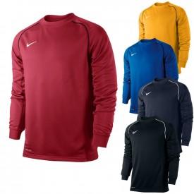 - Nike 447434