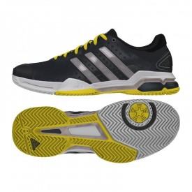 - Adidas B23055