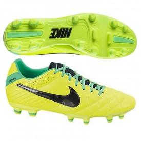 - Nike 454309-703