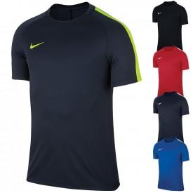 - Nike 831567
