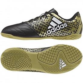 Chaussures X 16.4 Indoor Junior