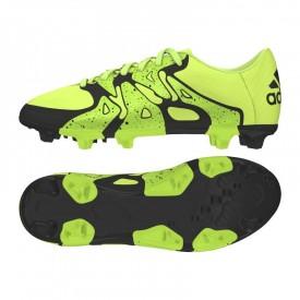 - Adidas B26997