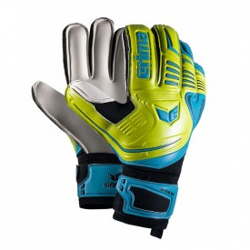 Gants Premier Training - Erima 722324