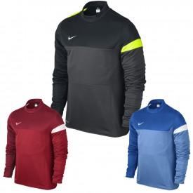 - Nike 519062