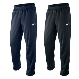Pantalon Competition 12 Poly - Nike 473959