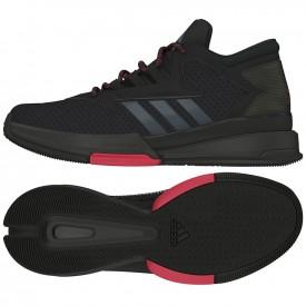 Chaussures Street Jam 2.0 - Adidas B72747
