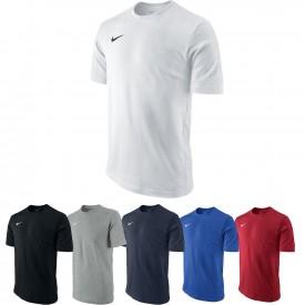 Tee shirt Express - Nike 455999