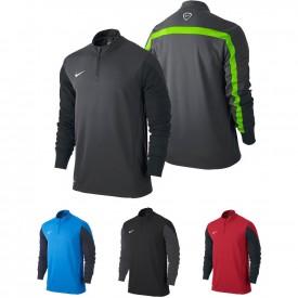 - Nike 588399
