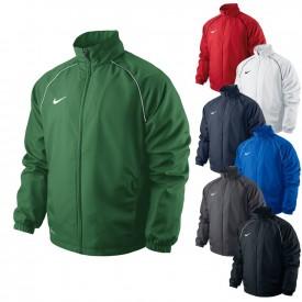 - Nike 447424