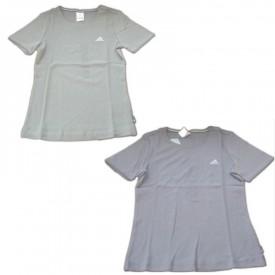 Tee Shirt SBW Slim Women