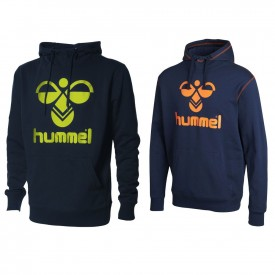 - Hummel 498DCB