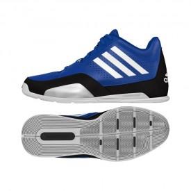 - Adidas S84964