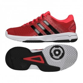Chaussures Barricade Team 4 Junior - Adidas B34276