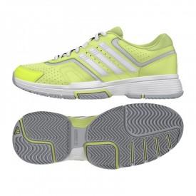 Chaussures Barricade Court femme - Adidas B23044