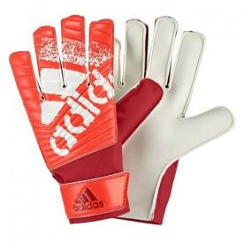 Gants X Lite - Adidas AP7026