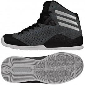 Chaussures Next Level Speed 4 Junior - Adidas B42628