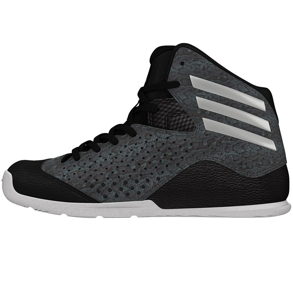 Chaussures Next Level Speed 4 Junior 4 Junior