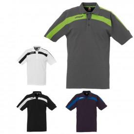 Polo Liga - Uhlsport 1002086