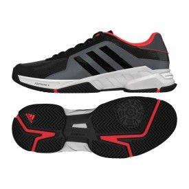 Chaussures Barricade Court Adidas