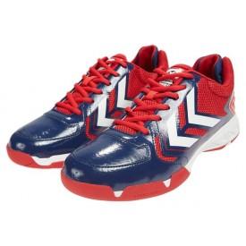 Chaussures Celestial X7 - Hummel 485CELX7MRG/14