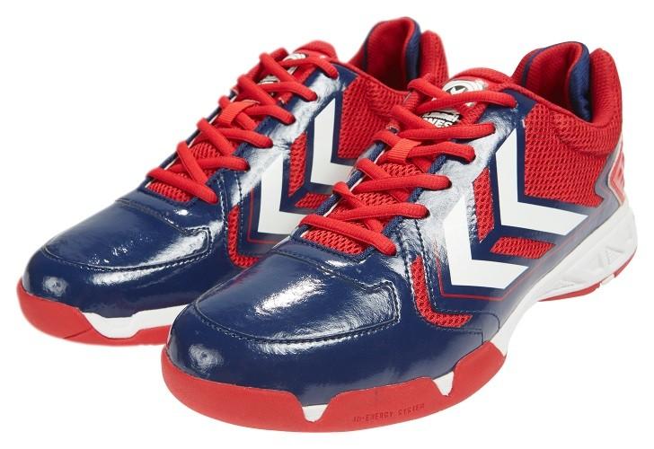 chaussures handball hummel celestial x7,chaussures handball
