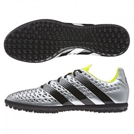 Chaussures Ace 16.3 TF - Adidas S31959