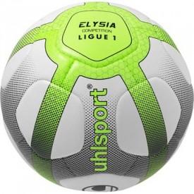 Ballon Elysia Compétition Ligue 1