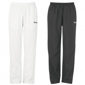 Pantalon Motion Woven