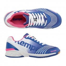 Chaussures Attack Three Women - Kempa 200844803