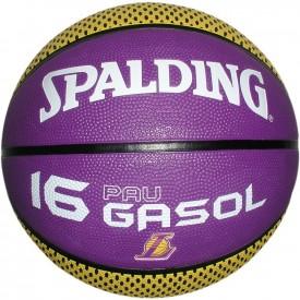 - Spalding 300158401071