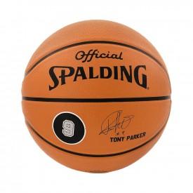 - Spalding 300158601141