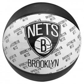 Ballon NBA Team Brooklyn Nets - Spalding 300158501231