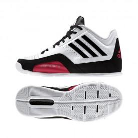 - Adidas D69456