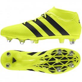 - Adidas BA8419
